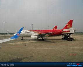 ...利浦游记71 南航广州基地ERJ190首航 ZHA CZ3383 CZ3384 2012 ...