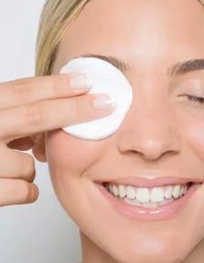 怎样解决皮肤过敏?