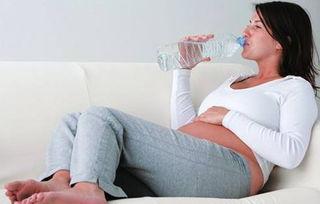 孕期尿频怎么办 试试这四大招