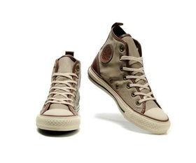 鞋带之五角星系法