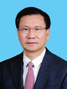 李景浩,男,朝鲜族,1960年7月出生,吉林安图人,研究生学历,管...