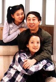 一起干妹妹百度-当年《谁说我不在乎》中的李小萌也算是变美的例子.当年在剧中的李...
