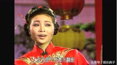 但是要说起李丹阳真正声名远扬还... 1999年,与吕继宏、于文华、耿文...