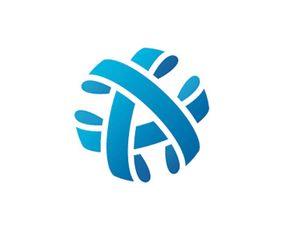 可 循环logo 设计 LOGO 设计网 标志 网 中国 log 可 循环logo 设计 ...