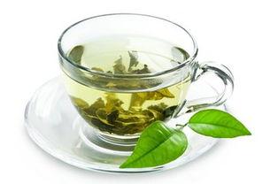 喝绿茶有什么好处 喝绿茶的坏处