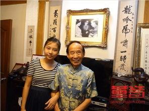 ...乡的圆月,吴双笛子独奏音乐会上海举行