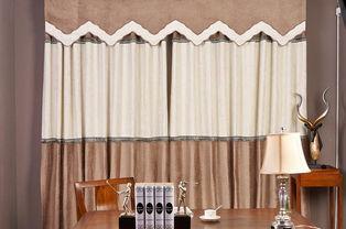 中式 风格 中式 古典 窗帘 帘头 JY 138 C