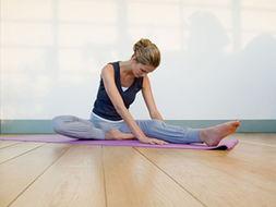 时臀部尽量向后撅起.反复做1O次. 3、按摩练习 增加 性快感