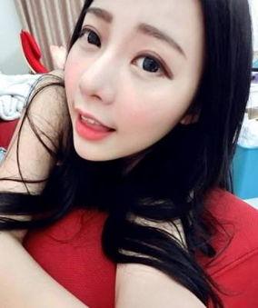 性交长靴妹妹足交-... 张香香63秒性爱影片