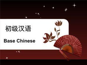 www.henhengan.com