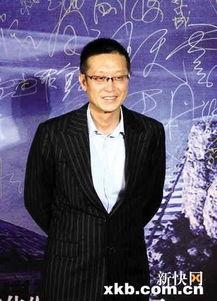 香港三级电影的四个时代 十大导演及十大经典