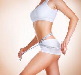 如何正确选择孕妇胸罩尺码的大小