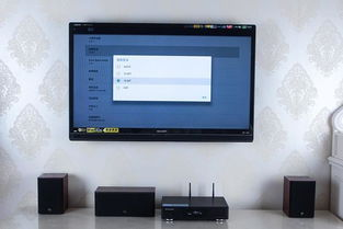 10BIT HDR 4K蓝光硬盘播放机体验