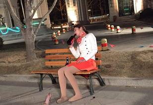 、马天宇等主演的都市情感剧《毛丫丫被婚记》正在北京热拍.近日,...