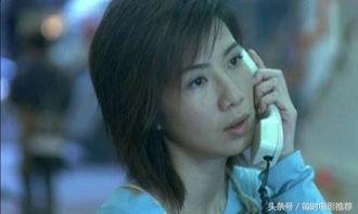 香港演过最多次黑帮大佬女人的演员,拍戏以大胆出位闻名