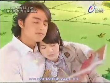 爱情魔发师