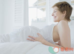 孕妇尿频的原因 孕妇尿频怎么办