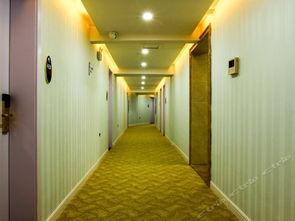 长沙怡可多酒店共有95则评论 Ctrip