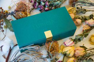 【收到礼物怎么发朋友圈】收到礼物感谢的话-...抓胃,百督府的礼品营销启示录...