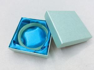 10016彩色奥丽斯玉镯 化妆镜盒 8.5 8.5 3CM