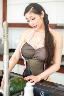前三季度中国社会物流总额达185万亿 同比增速近7成