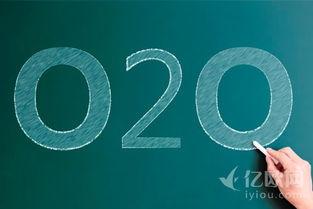 黄鳝女胜芳到北京高铁时刻表-...3241 工作时间 周一至周五 9 30 18 30 -亿欧 产业创新服务平台
