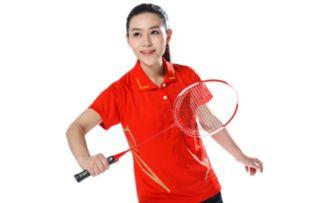 打羽毛球可以长高吗 怎么打羽毛球有利于长高