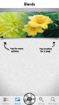 透明图片怎么做|怎么删除图片的背景
