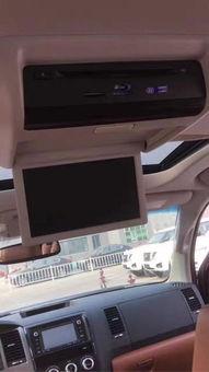 加拿大版红杉图片配置 平行进口车价格查询 天津聚力鹏达