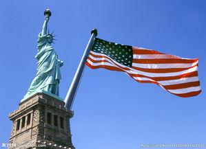 美利坚合众国欧美色图-美国象征图片