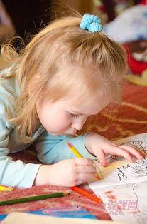 最快最有效教小朋友学英语的方法 第4页