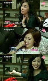 国际在线专稿:据韩国《亚洲经济》报道,少女时代成员Tiffany(本名...