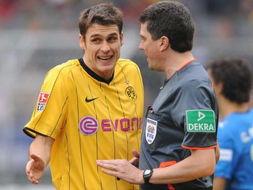 ...(责 :Gedicht) -德甲18队最令人讨厌球星 巴拉克罗本均上榜