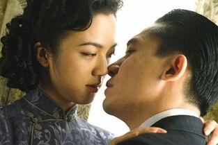 能够携电影处女作《色.戒》访韩,感到非常高兴,希望大家喜欢这部影...