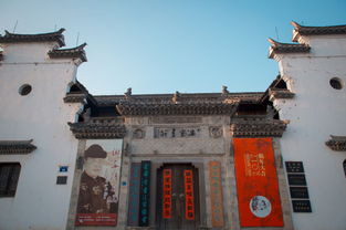 东市北街以西,飘萍路以北,始建于唐昭宗天复三年(公