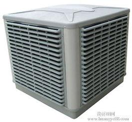【无尘涂装设备生产线车间专用环保空调】-黄页88网