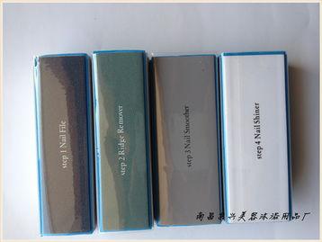 ...绵块 海绵锉 美甲工具 -价格,厂家,图片,其他美甲用品 用具,南昌...