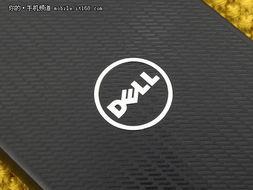 00baiducmv3-...价2999元 百度易手机评测