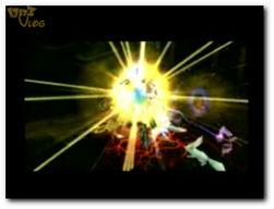 天龙八部 游戏视频站 -天龙八部