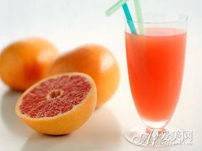 红蕃茄hk16-番茄颜色越红番茄红素越多 6种蔬果富含茄红素