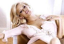 ...2名:情色女王Jenna Jameson-百大球星另一半