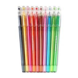 ...Gel Pens Fine Point 12 Colors代拍 海外代购 日本代拍 国外奢侈品网...