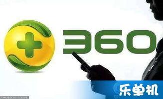 ...候上市 360代码 360申购360回归A股 360上市 360什么时候上市 360...