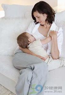 ...何判断婴儿身体发育正常