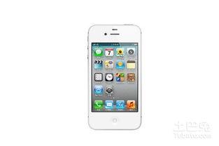 苹果4swifi灰色打不开,解决方法介绍