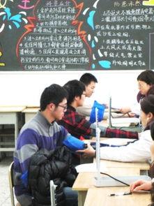 高考体检,8成学生近视