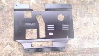 悦翔v3中配提车上牌 拆遥控器电池型号焊接按键和首保前后油耗