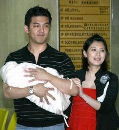 一起干妹妹百度-艺人贾静雯与孙志浩的