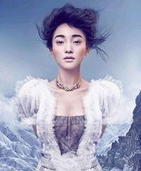 甲斐姬无惨-内地女星周迅也是一位,她事业很牛,但是她爱情确不如意,早年和李...