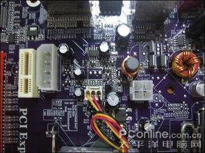 fd78a19e0002498e-C19-A SLI采用的是24 Pin + 4 Pin辅助供电设计,支持ATX 2.0的电源...